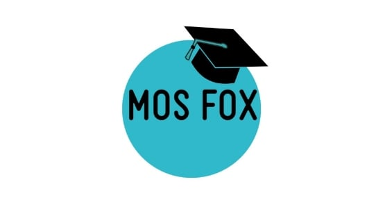 Mos Fox Academy cursus voor wimperstylist