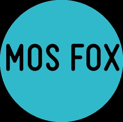 Mos Fox