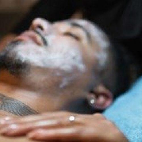 Acne-behandeling-gezichtsbehandeling